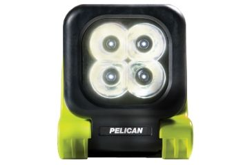 Pelican 9410 Series LED Flashlight