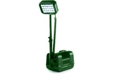 Pelican 9435 Remote Area Portable Lighting System, OD Green 094350-0000-130