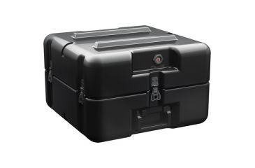 Pelican Hardigg,al1616,case,single-lid - AL16160505110