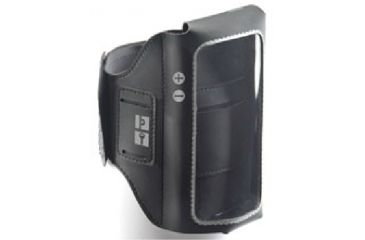 Pelican iPhone 5 Sport Arm Band, Black CE1130