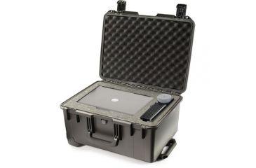 Pelican Kit, Divider Set, Im2620 Case - IM2620-DIV