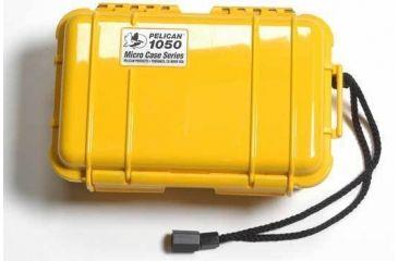 Pelican Micro Case Series Dry Boxes 1050