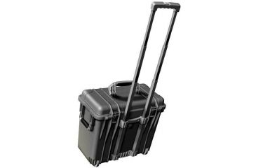 Pelican Protector Top Loader Medium Watertight Case 1440