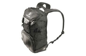 Pelican S145 Tablet Backpack, Black 0S1450-0003-110