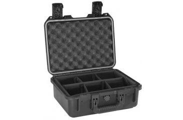 Pelican iM2100 Storm Case, Black, Padded Divider iM2100-00002