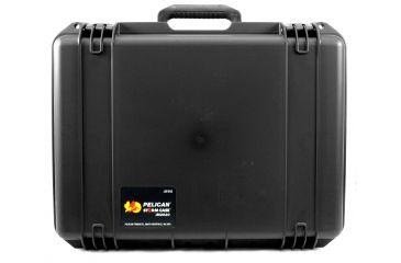Pelican Storm Case iM2620 - Black - No Foam iM2620-00000