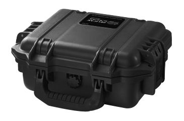 Pelican Storm Cases iM2050 - Black - No Foam iM2050-00000
