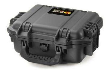 Pelican Storm Cases iM2075 - Black - Cubed Foam iM2075-00001