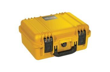 Pelican Storm Cases iM2100 - Olive - Padded Div iM2100-30002