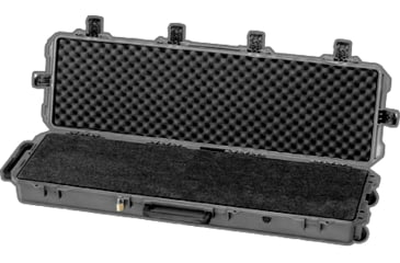 Pelican Storm Cases iM3300 - Black - Solid Foam iM3300-00001