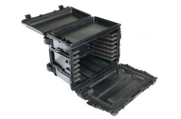 Pelican Mobile Toolchest 0450ND without Drawers