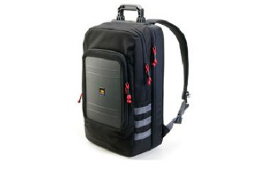 Pelican U105,Lite laptop Backpack OU1050-0003-110