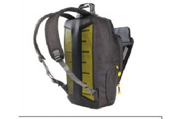 Pelican U145 Backpack, Side OU1450-0003-110