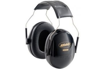 Peltor Junior Earmuff Hearing Protectors