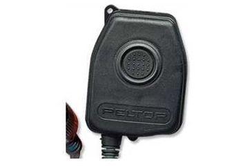 Peltor Adapter FL5000: Ericsson LPE, MRK, Prism FL5073