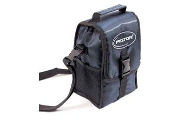 1-Peltor Aviation Parts & Ac: Headset carrying bag FP9007-US