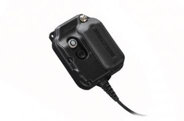 Peltor Mating Bluetooth Radio Adaptor FL6000 Series