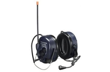 Peltor Power Com PowerCom PLUS - Neckband model MT53H7B4610
