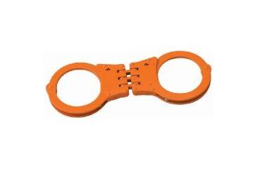 Penn Arms Org Gorcote Os Hinged Handcuff - HC 1054ORG