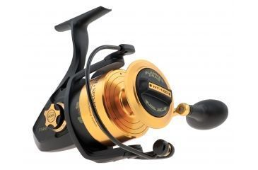 Penn Arms SSV 7500/Spinfisher Spin Reel Bx 079594