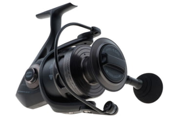 Penn Conflict Spin Reel, 1000, Boxed 180536