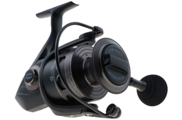 Penn Conflict Spin Reel, 2000, Boxed 180532