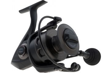 Penn Conflict Spin Reel, 6000, Boxed 180528