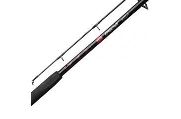 Penn Rampage Boat Casting Rod, RAMBW2050C60RS, 20-50 lb. RS, 6ft. 180278