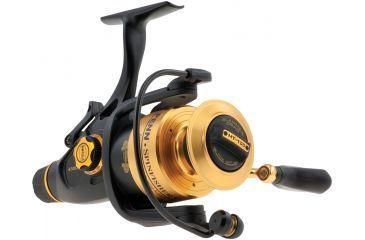 Penn Spinfisher V Fishing Reel, SSV4500LL, Boxed 180543