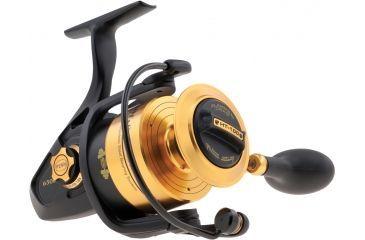 Penn Spinfisher V Fishing Reel, SSV6500, Boxed 180562
