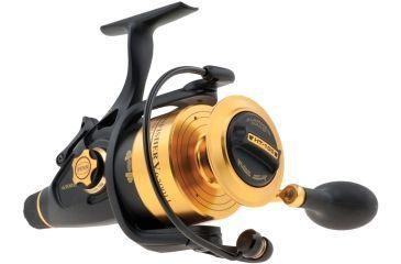 Penn Spinfisher V Fishing Reel, SSV6500LL, Boxed 180574