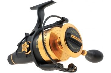 Penn Spinfisher V Fishing Reel, SSV8500LL, Boxed 180564