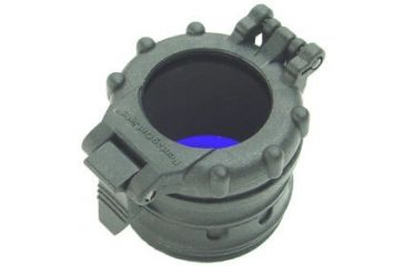Pentagonlight F2-B Blue Filter F2B-B