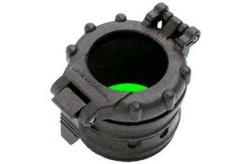 Pentagonlight F2 Green Filter F2-G