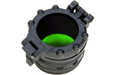 Pentagonlight F3 Green Filter F3-G