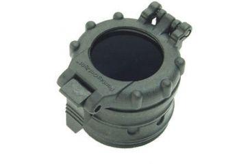 Pentagonlight F3 Infrared Filter (Fits 1.5'' Head) F3-IR