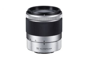 Pentax 06 Telephoto Zoom for Q-Series Cameras 22157