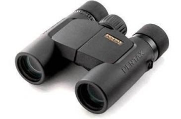Pentax 10x28 DCF MP Waterproof Binoculars with Case