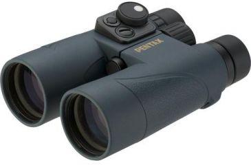 Pentax 7x50 Millimeter Marine Binoculars 88039