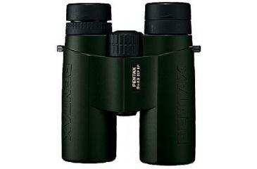 Pentax 8x43 DCF SP Binoculars 62615