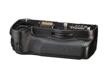 Pentax BG-5 Battery Grip, Black 38799