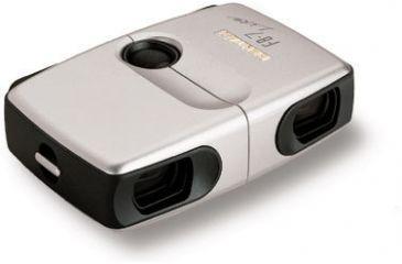 Pentax Binoculars 7x17 FB Lite with Case