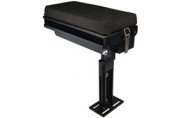 Pentax In-Vehicle Arm Rest Mount (designed for Roll Paper) for Pentax PocketJet 3 / 3Plus Printers 206668