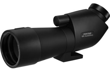 Pentax PF-65EDA II Spotting Scope