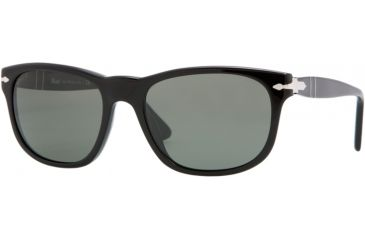 4-Persol PO2989S Sunglasses w/ UV Coated Lenses