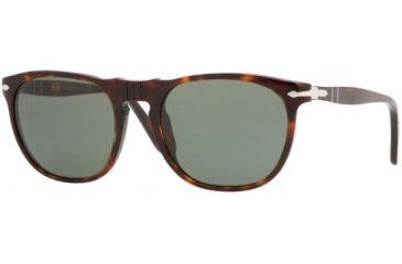 429f21553a Persol PO2994S Sunglasses