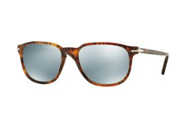 4898ce69d5 Persol PO3019S Sunglasses 108 30-52 - Caffe Frame