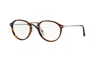 5-Persol PO3046V Eyeglass Frames