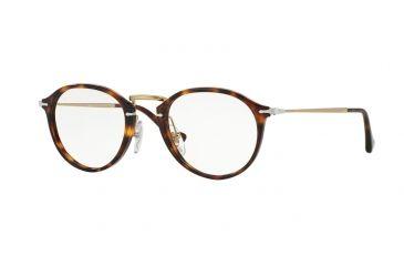 6-Persol PO3046V Eyeglass Frames