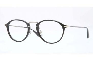 7-Persol PO3046V Eyeglass Frames